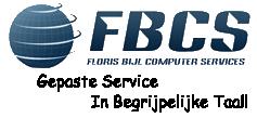 Floris Bijl Computer Services
